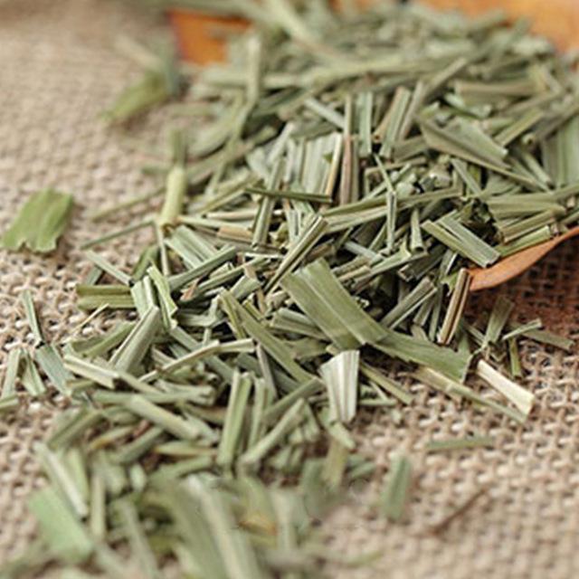 Lemon-grass-healthy-weight-loss-tea-200g-no-side-effect-dried-cheap-price-herbal-tea-Lemon.jpg_640x640
