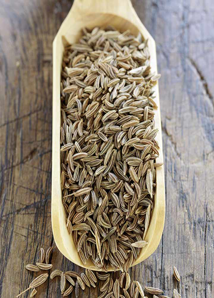 Why-Are-Caraway-Seeds-Added-To-Food-How-Are-They-Beneficial