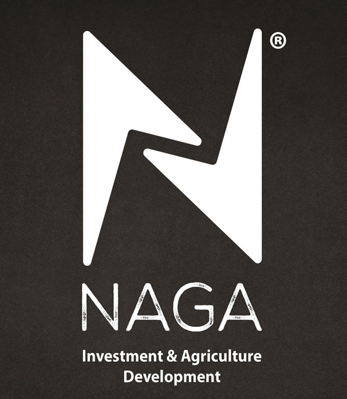 Naga Investment & Agriculture Development