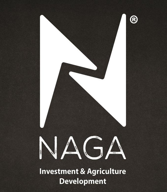 Naga Investment & Agriculture Development