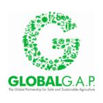 G_Logo_slogan_green_CMYK