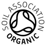 mulondon-certifications-organic