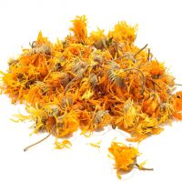 Dried-calendula1